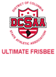 DCSAA Embroidered Hooded Soft Shell Jacket
