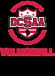 DCSAA Youth Hex 2.0 Short