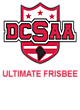 DCSAA Embroidered Side Blocked Sport Wick Polo