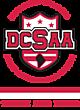 DCSAA Russell Dri-Power Performance Pocket Short