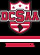 DCSAA Carhartt Rain Defender Heavyweight Hood Sweatshirt
