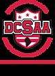DCSAA SportTek 9 inch Competitor Short