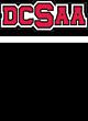 DCSAA Womens Blitz Outer-Core Jacket