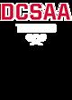 DCSAA Infant Short Sleeve Baby Rib Bodysuit