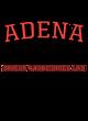 Adena Nike Legend Tee