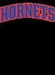 Albemarle Road Champion Heritage Jersey Tee