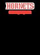 Albemarle Road Holloway Electrify Long Sleeve Performance Shirt
