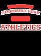 Albemarle Road Fan Favorite Heavyweight Hooded Unisex Sweatshirt