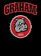 Graham Champion Heritage Jersey Tee