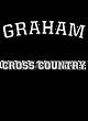 Graham Holloway Electrify Long Sleeve Performance Shirt