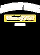Ashley Park Fan Favorite Heavyweight Hooded Unisex Sweatshirt