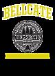 Bellcate Heavyweight Fan Favorite Hooded Unisex Sweatshirt
