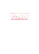Apex Friendship Ladies Tri-Blend Performance T-Shirt