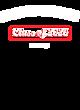 Apex Friendship Fine Jersey T-Shirt