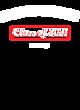 Apex Friendship Hyperform Compression Short Sleeve Shirt