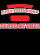 Apex Friendship Vintage Heather Hooded Unisex Sweatshirt