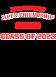 Apex Friendship Core Cotton Tank Top