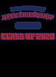 Apex Friendship Ladies Vintage Game V-Neck Tee