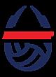 Apex Friendship New Era Diamond Era Stretch Cap