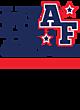 Apex Friendship Youth Baseball T-Shirt