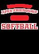 Apex Friendship Cutter Jersey