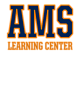 Atascadero Middle School Embroidered Ladies' Holloway Lead Running Short