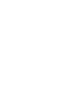 Saint Agnes Youth Hyperform Long Sleeve Compression Shirt