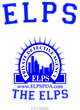 ELPS Ultimate Performance T-shirt