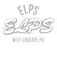 ELPS Ladies' Posi-UV Pro Scoop Neck Tee