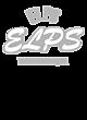 ELPS Hex 2.0 Hooded Sweatshirt