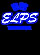 ELPS Nike Core Cotton Long Sleeve T-Shirt