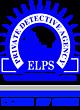 ELPS Breakout 1/4 Zip