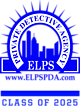 ELPS Ladies Tri-Blend Performance T-Shirt