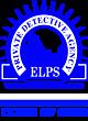 ELPS Embroidered Women's Zip Fleece Jacket