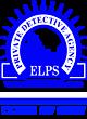 ELPS Embroidered Holloway Ladies SeriesX Pant