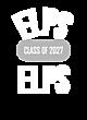 ELPS Fan Favorite Heavyweight Hooded Unisex Sweatshirt