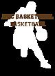 Arc Basketball Champion Heritage Jersey Tee