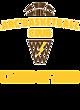 Arc Basketball Fan Favorite Heavyweight Hooded Unisex Sweatshirt