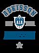 Adkisson Champion Heritage Jersey Tee