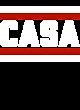 CASA Champion Heritage Jersey Tee
