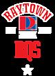 Raytown Holloway Electrify Long Sleeve Performance Shirt