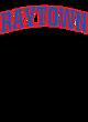 Raytown Nike Legend Tee