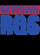 Raytown Fan Favorite Heavyweight Hooded Unisex Sweatshirt