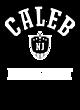 Caleb Heavyweight Crewneck Unisex Sweatshirt