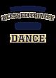 Blessed Trinity Russell Dri-Power Fleece Crew Sweatshirt