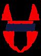 Blessed Trinity Sport-Tek Long Sleeve Posi-UV Pro Tee