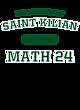 Saint Kilian Holloway Electrify Long Sleeve Performance Shirt