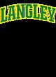 Langley Long Sleeve Rashguard Tee
