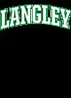 Langley Ladies Attain Performance Shirt