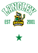 Langley Tri-Blend Wicking Long Sleeve Hoodie
